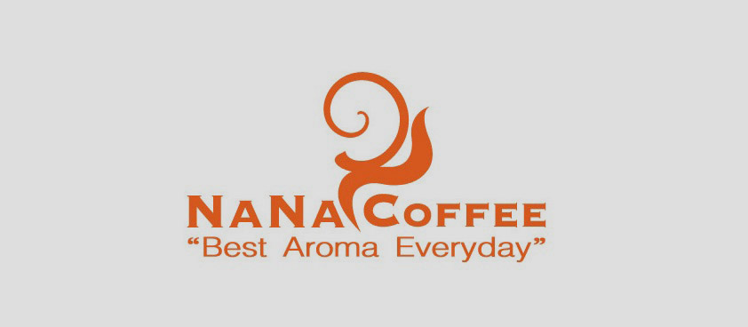 NANA coffee