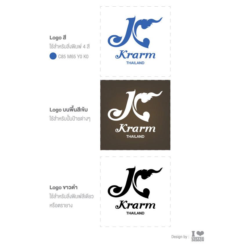 Logo_Krarm